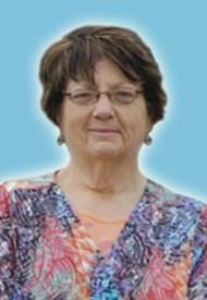 Carol Doreen