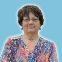 Carol Mulligan  2019 avis de deces  NecroCanada