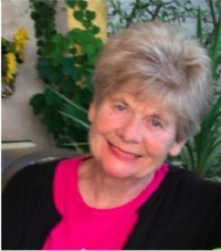 Eileen Elizabeth Balfour nee Chadwin avis de deces  NecroCanada