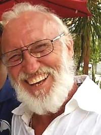 Fidel Dostie avis de deces  NecroCanada