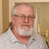 Gregory Greg Haynes  2019 avis de deces  NecroCanada