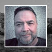 Helmut John Tabor  2019 avis de deces  NecroCanada