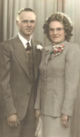 Hilda Christena Shumaker Hebenik  April 17 1928  August 12 2019 (age 91) avis de deces  NecroCanada