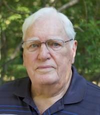 Ira Jones Wager  Tuesday August 13th 2019 avis de deces  NecroCanada