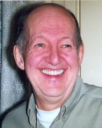 Jean-Guy Lizotte avis de deces  NecroCanada
