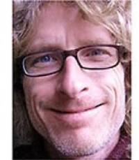 Jonathan Lindsay Austman  Thursday August 1st 2019 avis de deces  NecroCanada