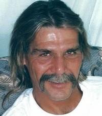 Leonard Adrian Voets  Monday August 12th 2019 avis de deces  NecroCanada