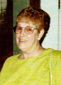 Linda Louise Lane  May 20 1938  August 11 2019 (age 81) avis de deces  NecroCanada