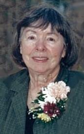 Lorna Maude Kyle Zelward  July 20 1929  August 12 2019 (age 90) avis de deces  NecroCanada