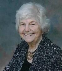 Margaret Gretta Mary MacKenzie Whitton  Friday August 9th 2019 avis de deces  NecroCanada