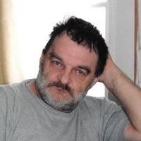 Mark Gordon Albert Richard  April 16 1944  August 14 2019 avis de deces  NecroCanada