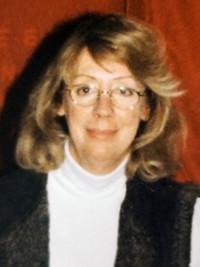 Mme Marie-Soleil Gagnon avis de deces  NecroCanada
