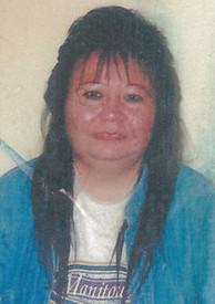 Patricia A Bebonang  2019 avis de deces  NecroCanada