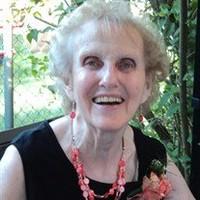 Phyllis Margaret Taylor  August 13 2019 avis de deces  NecroCanada