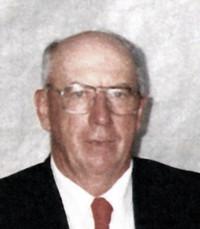 Roy Earl Evans  Thursday August 8th 2019 avis de deces  NecroCanada