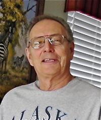 Sheldon Merton Irvine  June 1 1940  August 6 2019 (age 79) avis de deces  NecroCanada