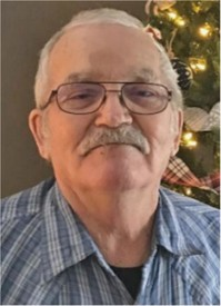 Stanley Bruce Rowland  August 11 2019 avis de deces  NecroCanada