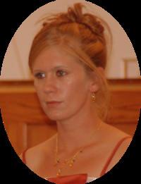 Stephanie Germania Dixon  August 5 1985  August 12 2019 (age 34) avis de deces  NecroCanada