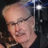 Terry Fischer  July 12 1939  August 12 2019 (age 80) avis de deces  NecroCanada