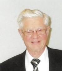 Wayne Junkin  Monday August 5th 2019 avis de deces  NecroCanada