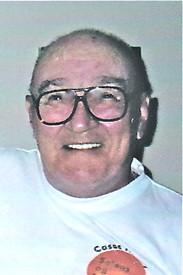 William Greer  March 3 1941  August 11 2019 (age 78) avis de deces  NecroCanada