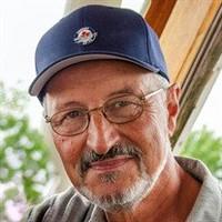 Alder Francescut  August 10 2019 avis de deces  NecroCanada