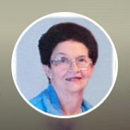 Carole Fay Lemon  2019 avis de deces  NecroCanada