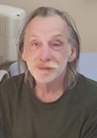 David G Patterson  2019 avis de deces  NecroCanada