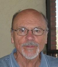 David Thomson  Wednesday August 14th 2019 avis de deces  NecroCanada