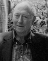 Edward Allan Hedley  December 18 1930  August 8 2019 avis de deces  NecroCanada