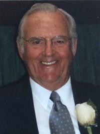 Garry Morley HAHN  April 4 1934  August 11 2019 (age 85) avis de deces  NecroCanada