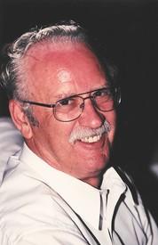 George Percy McAuley  August 12th 2019 avis de deces  NecroCanada
