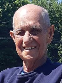 Gerald Leduc avis de deces  NecroCanada
