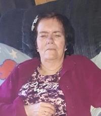 Joan Hill  Wednesday August 14th 2019 avis de deces  NecroCanada