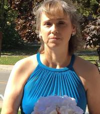 Karen Lynne Hunks  Tuesday August 13th 2019 avis de deces  NecroCanada
