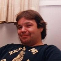 Leigh Chops Edward Graham  January 15 2019 avis de deces  NecroCanada