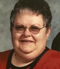 Marilyn Florence Grimeau  Sunday August 11th 2019 avis de deces  NecroCanada