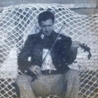 Maurice Wayne Darrigan  December 12 1953  August 14 2019 avis de deces  NecroCanada