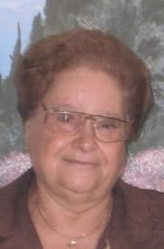 Nicoletta Athanasopulos nee Kanellopoulos avis de deces  NecroCanada