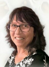 Paquin Chantal avis de deces  NecroCanada