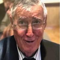 Raymond Giesler  Wednesday August 14th 2019 avis de deces  NecroCanada