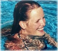 Shirley Ann Nixon  August 9th 2019 avis de deces  NecroCanada
