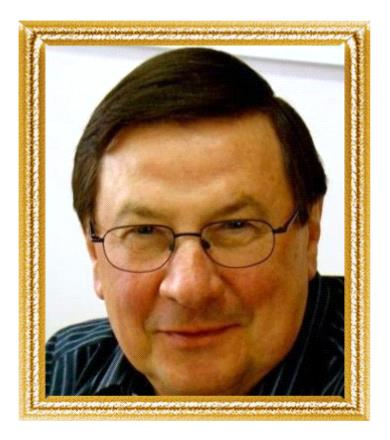 Alain Boudreau avis de deces  NecroCanada