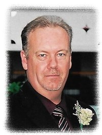Bowen Terry  2019 avis de deces  NecroCanada