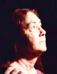 Carol Lassell  January 28 1958  August 13 2019 avis de deces  NecroCanada