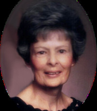 Donna Dick  Tuesday August 13th 2019 avis de deces  NecroCanada