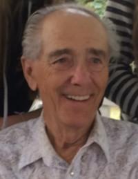 Frank John Firkola High River  2019 avis de deces  NecroCanada