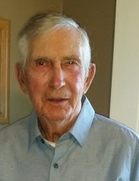 Ian Hamilton  February 27 1931  August 14 2019 (age 88) avis de deces  NecroCanada