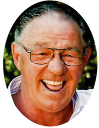 Leonard Len William SHAW  March 15 1946  August 13 2019 (age 73) avis de deces  NecroCanada