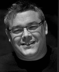Mike Hart  August 16 2019 avis de deces  NecroCanada